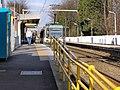 Navigation Road Station - geograph.org.uk - 1749644.jpg