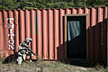 Navy and US Coast Guard Personnel Perform Unit Collective Tasks 101018-N--015.jpg