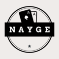 Naygecorporation.png