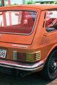 Neat ethanol 003 MG 2015.JPG