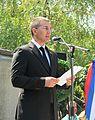 Nebojša Stefanović.jpg