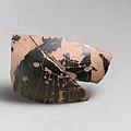 Neck-amphora, fragmentary MET DP21783.jpg