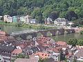 Neckarbrüge in Heidelberg.JPG