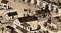 Needham station on 1887 bird's eye view map.jpg