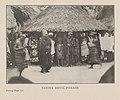 Negro Culture in West Africa plate 11.jpg