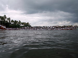 Nehru Trophy Boat Race 11-08-2012 1-36-27 PM.JPG