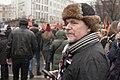 Nemtsov (16684653692).jpg