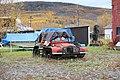 Nenana, Alaska ENBLA14.jpg
