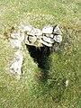 Neolithic souterrain Canna Island.jpg