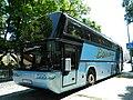 Neoplan N116 Cityliner 2003.jpg