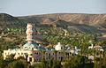 Neot Semadar oasis.s.jpg