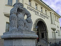 Neptunplatz-Brunnen.jpg