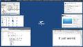 NetBSD desktop.png