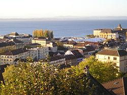 Neuchâtel2.JPG