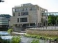 Neues Rathaus Hagen an der Volme - panoramio.jpg