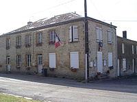 Neufmaison (Ardennes) 2.JPG