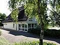 Neugartheim-Ittlenheim Ecole.JPG