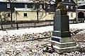 Neugernsdorf, das Kriegerdenkmal.jpg