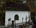 Neukirchen Friedhofskapelle 2.png