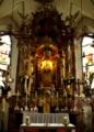 Neukirchen Pfarrkirche Hochalter 1.png