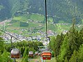 Neustift, cable car - panoramio.jpg