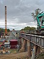 New-rail-bridge-bidgee.jpg