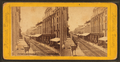 New Chestnut Street Theatre, from Robert N. Dennis collection of stereoscopic views.png