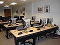 New Instruction Room (320587109).jpg