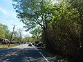 New Jersey State Route 94 New Jersey State Route 94 (17327472348).jpg