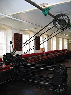 New Lanark machinery 02.jpg