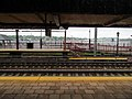 New London platforms from bay window.JPG
