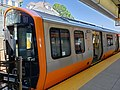 New Orange Line Train Exterior 06.jpg