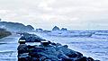 New Plymouth - Coastal Walkway.jpg