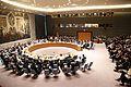 New York, Consejo de Seguridad de las Naciones Unidas (9453932872).jpg
