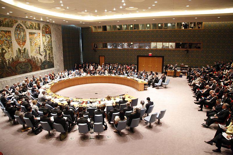 File:New York, Consejo de Seguridad de las Naciones Unidas (9453932872).jpg