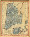 New York City 1846.jpg