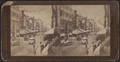 New York City and vicinity, from Robert N. Dennis collection of stereoscopic views.png