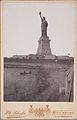 New York Freiheitsstatue Heinrich Schuler 1893.jpg