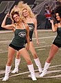 New York Jets cheerleaders.jpg