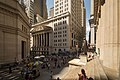 New York Stock Exchange August 2017 02.jpg