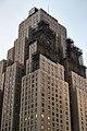 New Yorker Hotel - New York, NY, USA - August 19, 2015 - panoramio.jpg