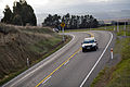 New Zealand - A road in the late hour. - 9759.jpg