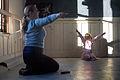 New Zealand - Dance class - 9533.jpg