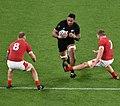New Zealand national rugby 20191101b26.jpg