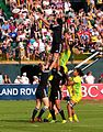 New Zealand vs Australia at the 2012 Dubai Women Sevens.jpg