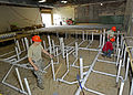 New alert facility renovation begins 150505-F-AM292-024.jpg