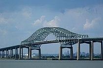 Newark Bay Bridge North Bayonne Park jeh.jpg