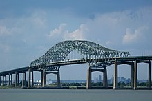Newark Bay Bridge North Bayonne Park jeh.jpg
