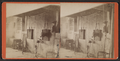 Newburg (Newburgh) July 31, '82. (Interior view.), from Robert N. Dennis collection of stereoscopic views.png