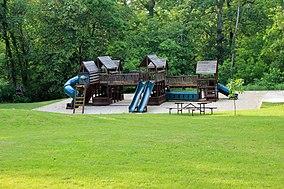 Newglaruswoodsplayground.JPG